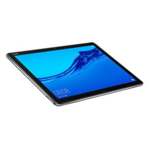 Таблет Huawei MEDIAPAD M5 LITE LTE+PEN 32/3 SPACE GREY
