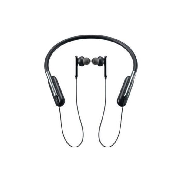 Слушалки Samsung U FLEX EO-BG950CBEGWW BLUETOOTH BLACK