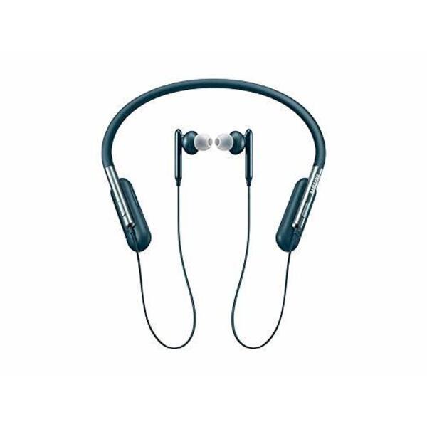 Слушалки Samsung U FLEX EO-BG950CLEGWW BLUETOOTH BLUE