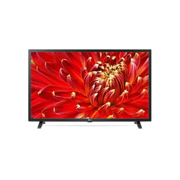 Телевизор LG 32LM630BPLA Smart TV , 1366x768 HD Ready , 32 inch, 81 см, LED  , Smart TV , Web Os
