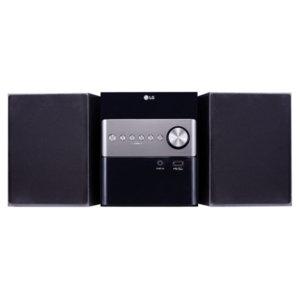 Аудио система LG CM1560