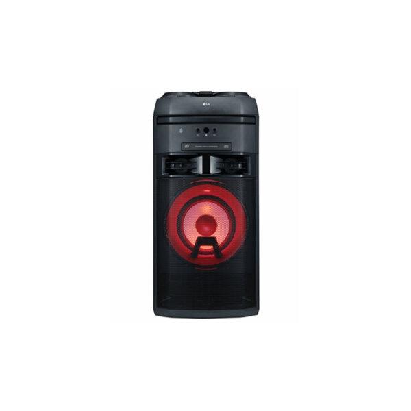 Аудио система LG OK55