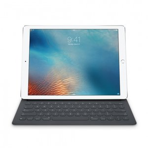 "Клавиатура Apple IPAD PRO 12.9"" SMART KEYBOARD MNKT2BG"