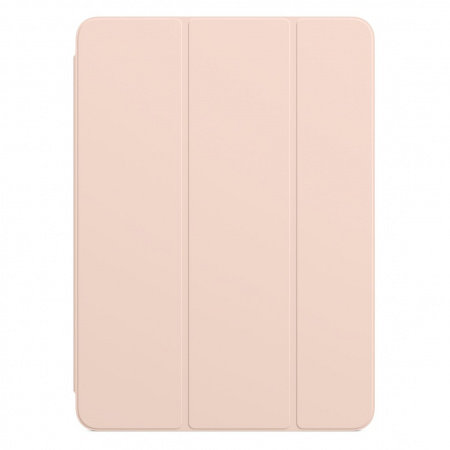 "Калъф за таблет Apple Smart Folio - iPad Pro 11"" Soft Pink mrx92"