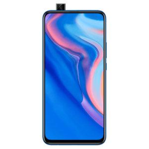 Мобилен телефон Huawei P SMART Z SAPPHIRE BLUE