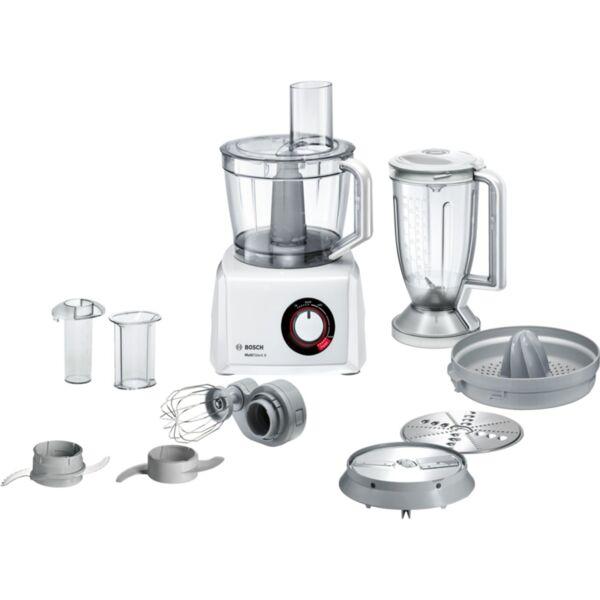 Кухненски робот Bosch MC812W620