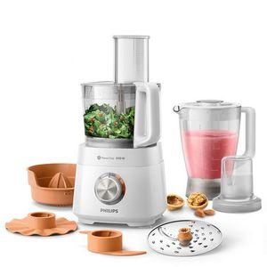 Кухненски робот Philips HR7520/00