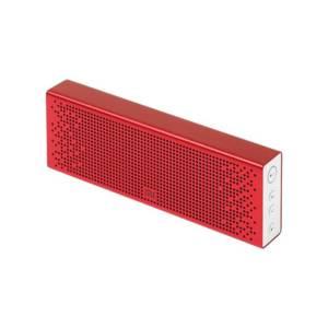 Портативна колонка Xiaomi Mi Bluetooth Speaker Red QBH4105GL