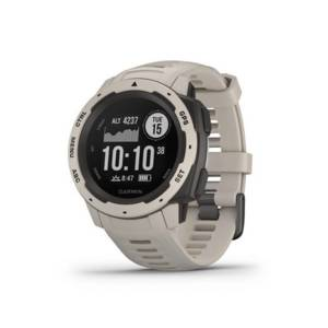 Смарт часовник Garmin Instinct Tundra 010-02064-01