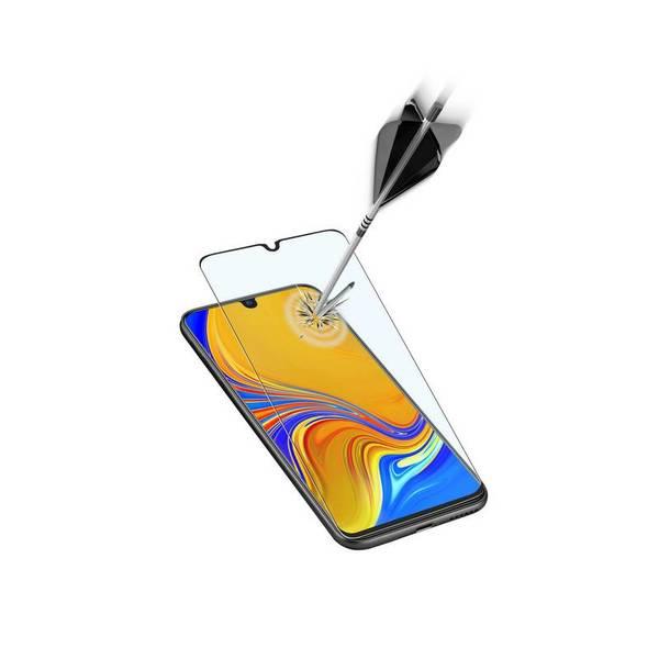 Протектор за дисплей Cellularline SAMSUNG GALAXY A70 ЗАКАЛЕНО СТЪКЛО