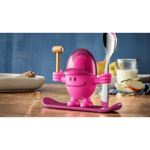 Кухненски прибор WMF 0616687400 Поставка за яйце PINK