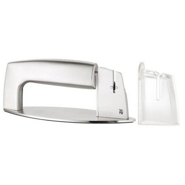 Кухненски прибор WMF 1874436030 Точило за нож