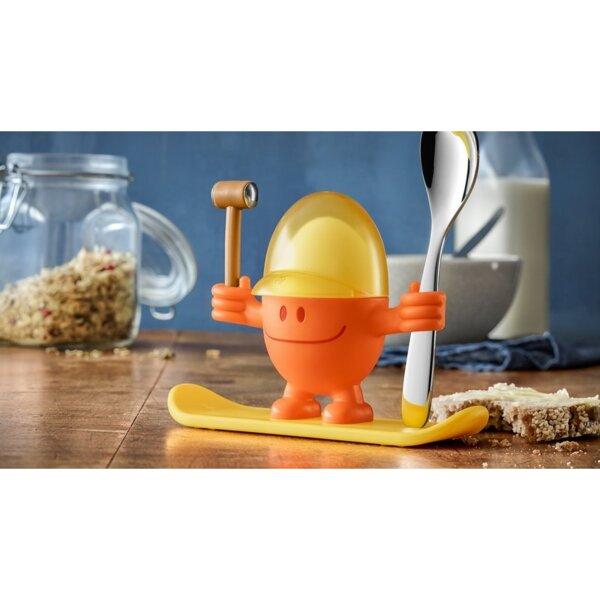 Кухненски прибор WMF 0616687450 Поставка за яйце ORANGE