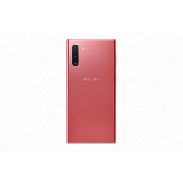 Мобилен телефон Samsung SM-N970FZID GALAXY NOTE 10 DS PINK