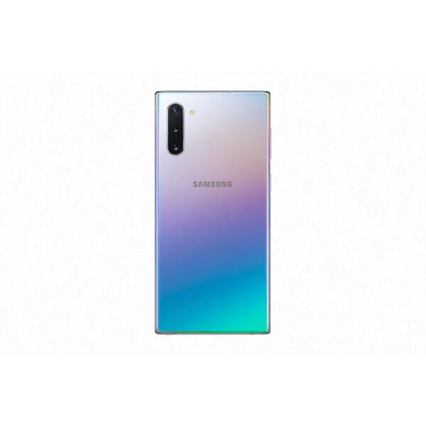 Мобилен телефон Samsung SM-N970FZSD GALAXY NOTE 10 DS GLOW