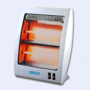 Отоплителна печка FUEGO FQ-07