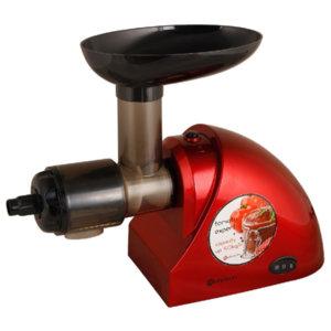 Кухненска машина Rohnson R-545 за мелене на домати