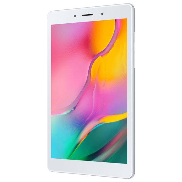 Таблет Samsung GALAXY TAB A8 WIFI SILVER T290 32/2GB