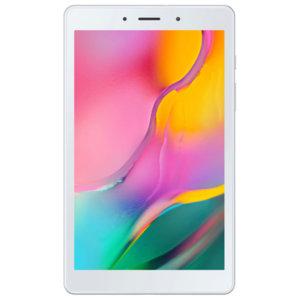 Таблет Samsung GALAXY TAB A8 LTE SILVER T295 32/2GB