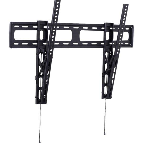 Стойка за телевизор X-TREMER 4790F