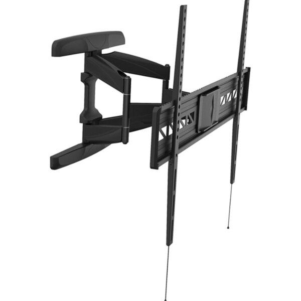 Стойка за телевизор X-TREMER 4790TL