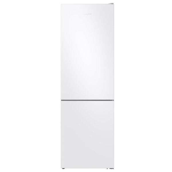 Хладилник с фризер Samsung RB3VRS100WW/EO*** , 317 l, A+