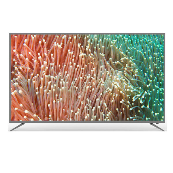 Телевизор Crown 40MA110S Smart Tv , 101 см, 1920x1080 FULL HD , 40 inch, Android , LED  , Smart TV