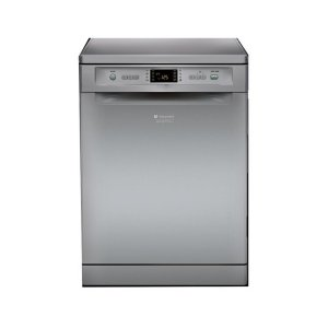 Миялна машина Hotpoint-Ariston LFF 8M019X EU