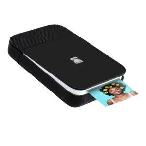 Принтер Kodak Smile Black/White RODSMMPBW
