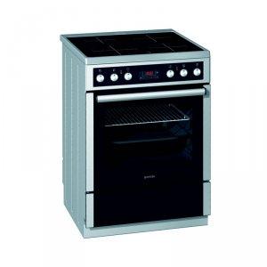Готварска печка (ток) Gorenje EC 67337 AXG