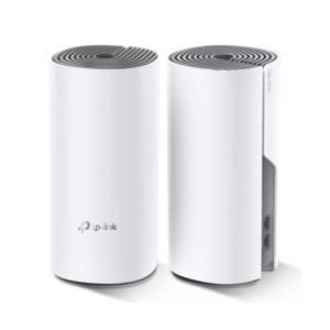 Рутер Wi-Fi TP-Link DECO E4