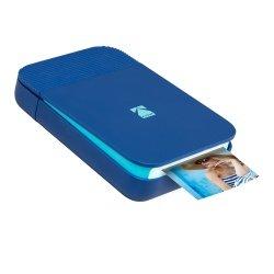 Принтер Kodak Smile BLUE RODSMMPBL