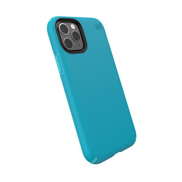 Калъф Speck IPHONE 11 PRO SKYLINE BLUE 129891-8528