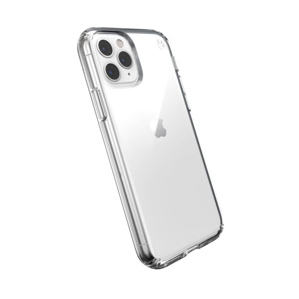 Калъф Speck IPHONE 11 PRO CLEAR 129890-5085