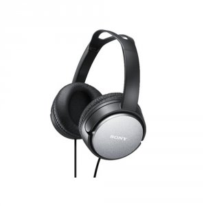 Слушалки Sony MDR XD150B