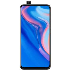 Мобилен телефон Huawei P SMART Z MIDNIGHT BLACK