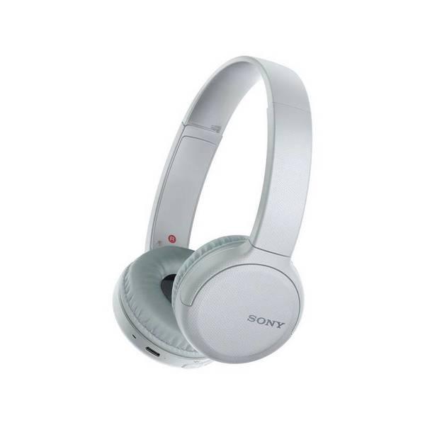 Слушалки Sony WHCH510W