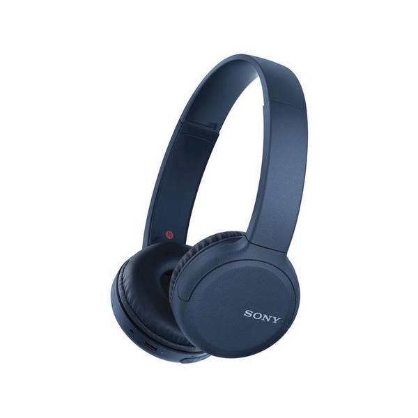 Слушалки Sony WHCH510L