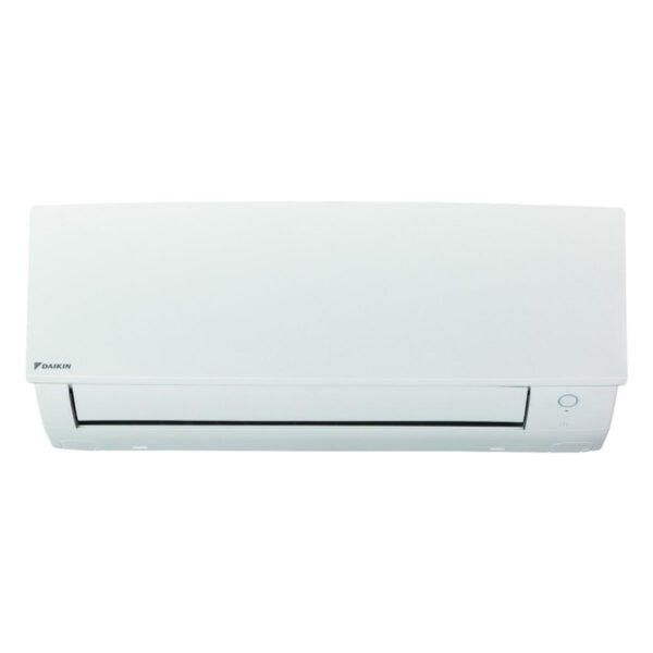 Климатик Daikin FTXC35B/RXC35B