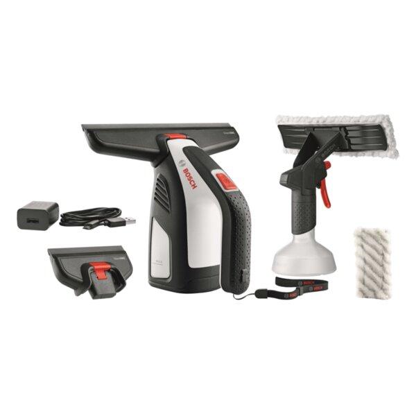 Уред за почистване на прозорци Bosch 06008B7000