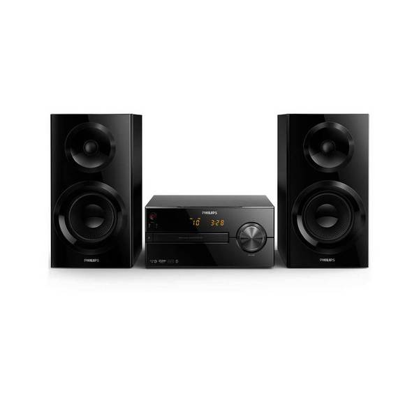 Аудио система Philips BTM2560/12