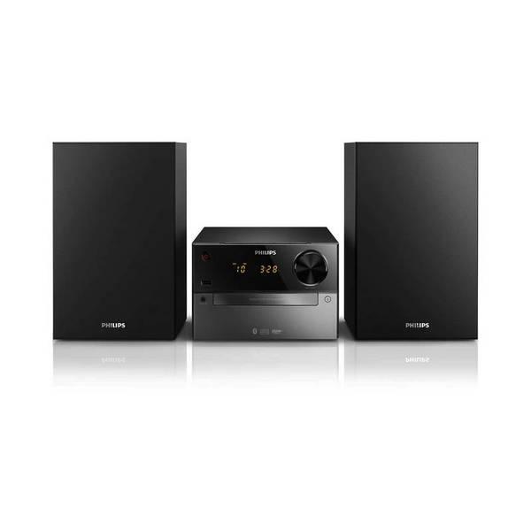 Аудио система Philips BTM2310/12