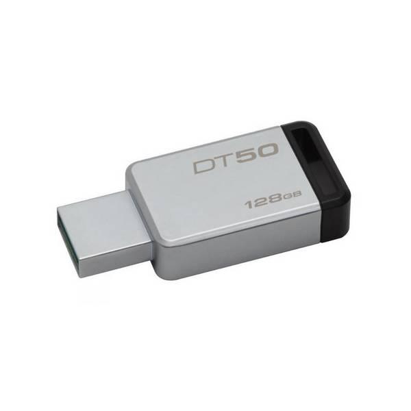 Памет USB Kingston DT50 128GB