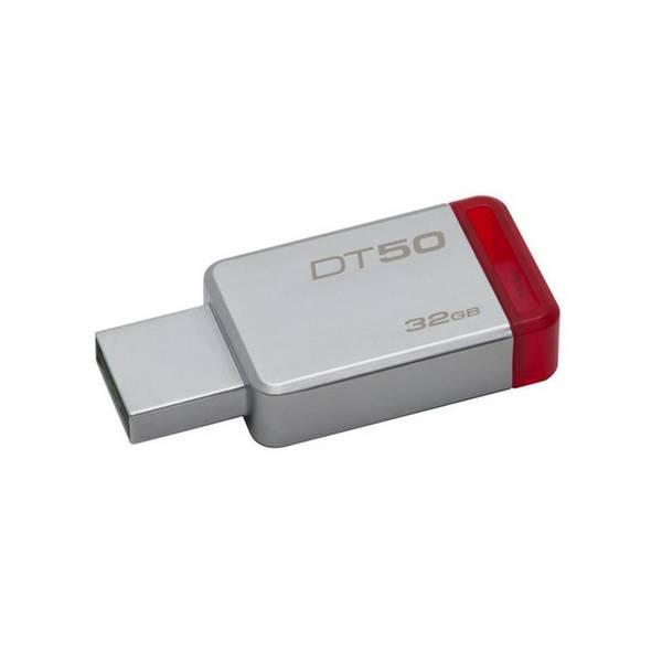 Памет USB Kingston DT50 32GB