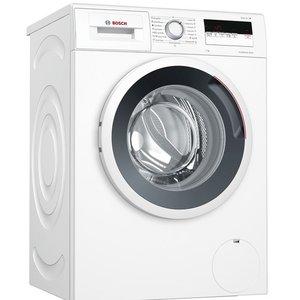 Пералня Bosch WAN 28161BY