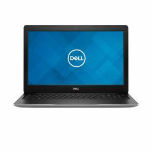 Ноутбук DELL INSPIRON 3593 5397184312179 , 15.60 , 512GB SSD , 8 , Intel Core i5-1035G1 QUAD CORE , NVIDIA GeForce MX230 2GB GDDR5 , Без OS