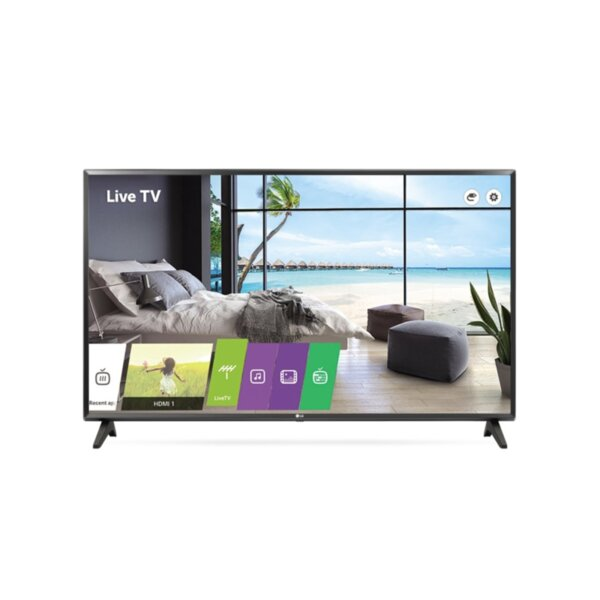 Телевизор LG 43LT340C , 109 см, 1920x1080 FULL HD , 43 inch, LED