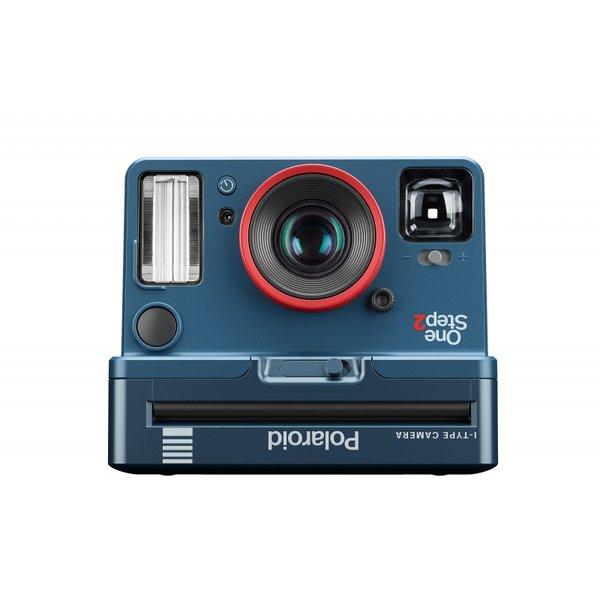Фотоапарат Polaroid ONESTEP 2VF - STRANGER THINGS