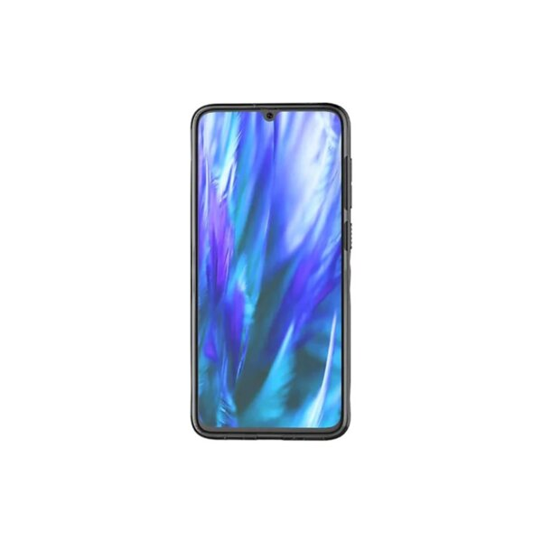 Калъф Samsung A COVER FOR GALAXY A70 GP-FPA705KDABW BLACK