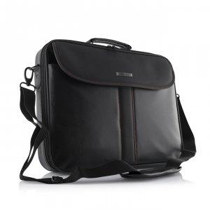 """Чанта за лаптоп Modecom CORDOBA 15,6"""""""